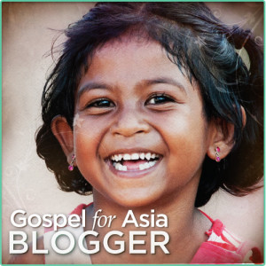 gfa-blogger-child-2