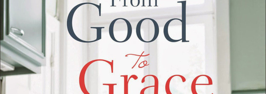 good to grace
