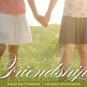 friendship_podcast_615x615