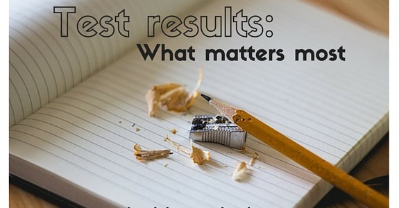 Test-results_