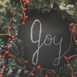 From Whatever to Worship: A different kind of Christmas
